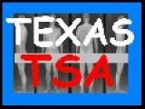 Alex Jones Interviewed About TX Legislator Scum