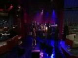 Amy Winehouse Live - Rehab She Was Good... Once