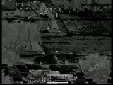 Apache Killing 3 Taliban Insurgents -- Wardak