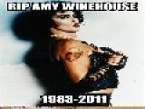 Amy Winehouse: Death By Unga Bunga?