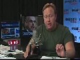 BARACK OBAMA S CIA ROOTS Part1of3 Report By Alex Jones