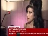 BBC News - Amy Winehouse Dies 23 7 2011