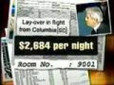 Benny Hinn: A Massive Fraud & A Crook