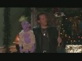 Best Of Jeff Dunham 2010 Collection