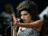 BREAKING NEWS: Tragic, Troubled Singing Genius Amy Winehouse Is Confirmed Dead