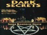 Dark Secrets Prt2 Inside Bohemian Grove,Alex Jones