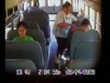 Family Of Autistic Boy Seeks $20 M For Abuse On School Bus