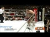 Fedor Emelianenko Highlights « Sentimental Conclusion » HD By DJILPROD