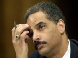 Fast And Furious Testimony Fallout: 'Attorney General Holder Must Step Down Immediately'