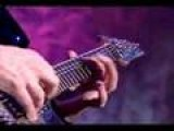 Joe Satriani: Until We Say Goodbye Live In San Francisco