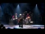 John Lee Hooker, .......Ron Wood , Richards, Clapton ...Boogie Chillin'