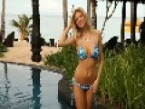 Kate Upton-SI Swimsuit 2011 Outtakes