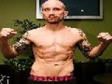 Kickboxer Mark Fowler Dead