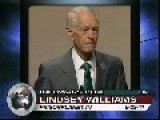Lindsey Williams & Alex Jones WWIII Part Two