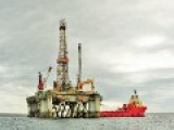 New Layer Of Gas Discovered At Tamar Field Off Coast Of Haifa