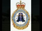 OP ATHENA OP MOBILE Canadian Forces