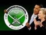 Obama Aids Radical Muslim Overthrow Of Libya & Other Arab Nations!