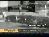 Pentagon Explosion Video From Doubletree Hotel NO PLANE!! - 9 11 Was An Inside Job