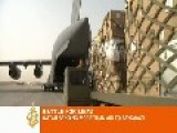Qatar Aids Libyan Rebels With Weapons And Other Aid