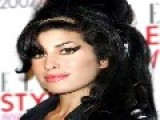 Singer Amy Winehouse Found Dead