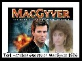 Teri Hatcher Guests On MacGyver 'Every Time She Smiles' 1986 S1E16 Review