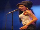 The Tragic And Unnecessary Death Of Amy Winehouse!