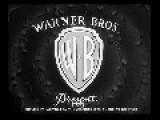 The Ducktators - Banned WW II Cartoon 1942