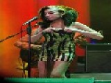 YOU KNEW IT WAS COMING - Police: Singer Amy Winehouse Dies At Age 27