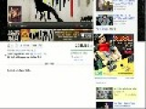 YouTube Hacked!!