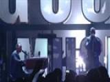 Blame Game VEVO Presents: G.O.O.D. Music