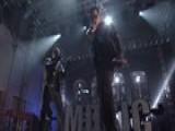 H*A*M VEVO Presents: G.O.O.D. Music