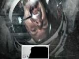 New Apollo 18 Trailer Release
