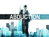 Abduction Movie Preview
