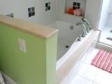 How To Plan A Kid-Friendly Bath