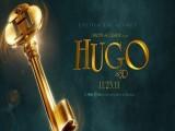 Hugo Movie Preview