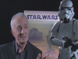 An Interview With Anthony Daniels