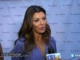 Ali Landry Comments On Amy Winehouse&#39 S Death