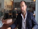 Art Talk With Lance Acord