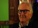 Albert Maysles Interview