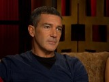 Antonio Banderas Talks Puss In Boots