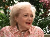 Betty White On Dating Older Women