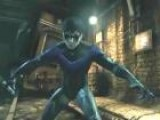 Batman: Arkham City Nightwing DLC Reveal Trailer