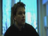Contagion Movie Preview