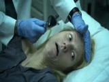 Contagion Movie - Too Good Not To Catch