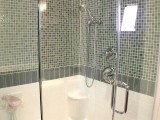 How To Plan The Perfect Shower