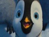Happy Feet Two Movie Preview