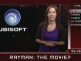 IGN Weekly 'Wood: Ubisoft Movies