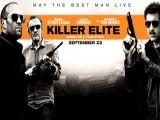 Killer Elite Movie Preview