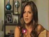 Kelly Monaco: We Have To Save Daytime!