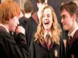 Life After Harry Potter: What Will Happen To Its Stars